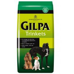 Gilpa Trinkets 15 kg -...