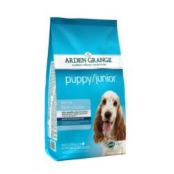 Arden Grange Puppy Junior...