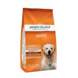 Arden Grange Senior 2 kg
